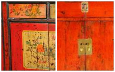Meubles-chinois-anciens-Garanties-et-exclusions1