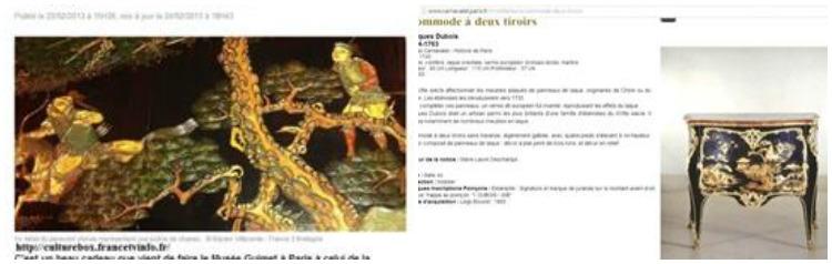 Restauration-des-meubles-Laque12