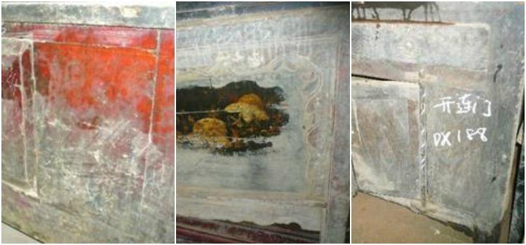 Restauration-des-meubles-Laque14