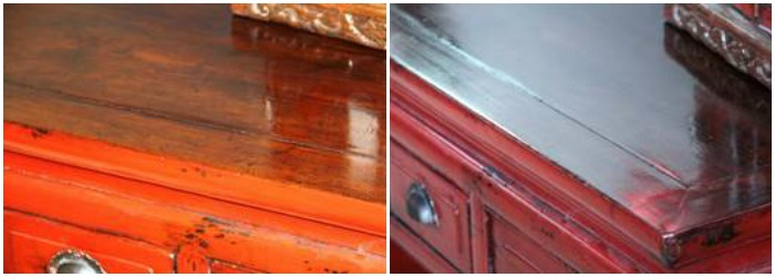 Restauration-des-meubles-Laque2