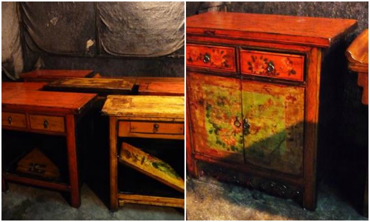 Restauration-des-meubles-Laque20