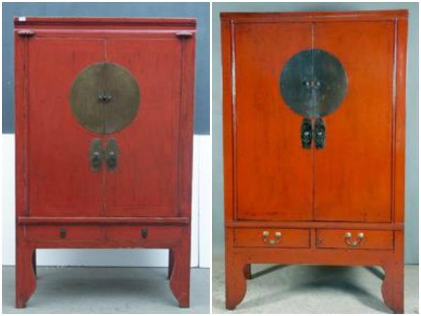 Restauration-des-meubles-Laque22
