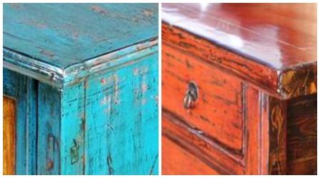 Restauration-des-meubles-Laque28
