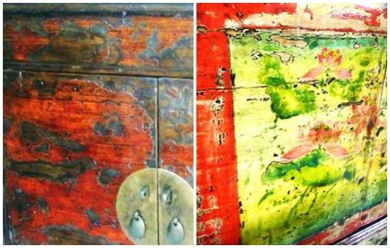 Restauration-des-meubles-Laque32