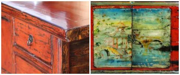 Restauration-des-meubles-Laque35