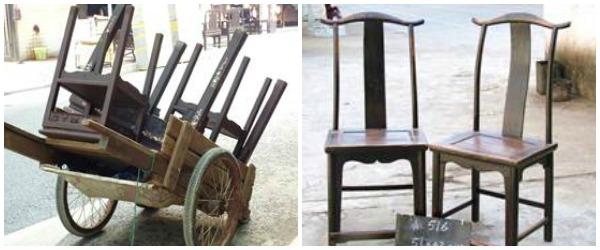 Restauration-des-meubles-chinois-La-menuiserie1