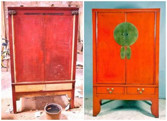 Restauration-des-meubles-chinois-La-menuiserie10