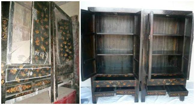 Restauration-des-meubles-chinois-La-menuiserie11
