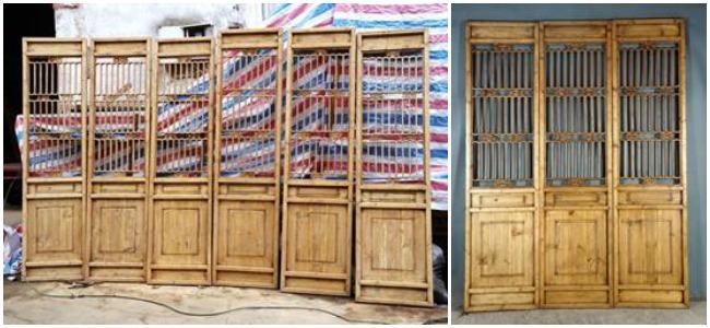 Restauration-des-meubles-chinois-La-menuiserie3