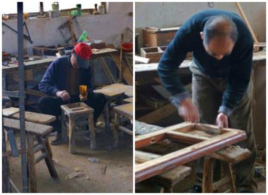 Restauration-des-meubles-chinois-La-menuiserie5