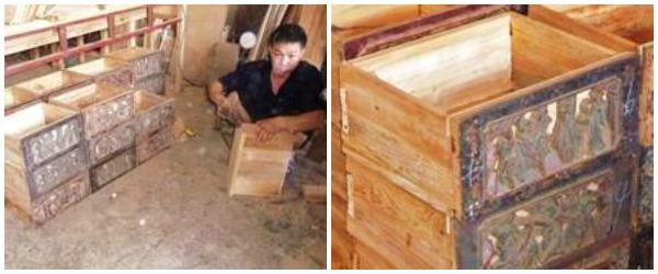 Restauration-des-meubles-chinois-La-menuiserie9
