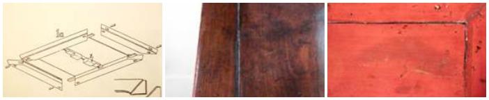 entretien-des-meubles-chinois-anciens4