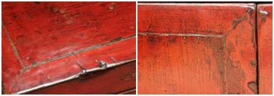 entretien-des-meubles-chinois-anciens5