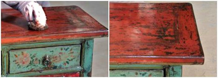 entretien-des-meubles-chinois-anciens9