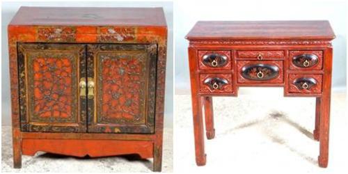meuble-chinois-ancien1
