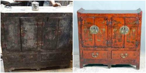 meuble-chinois-ancien2