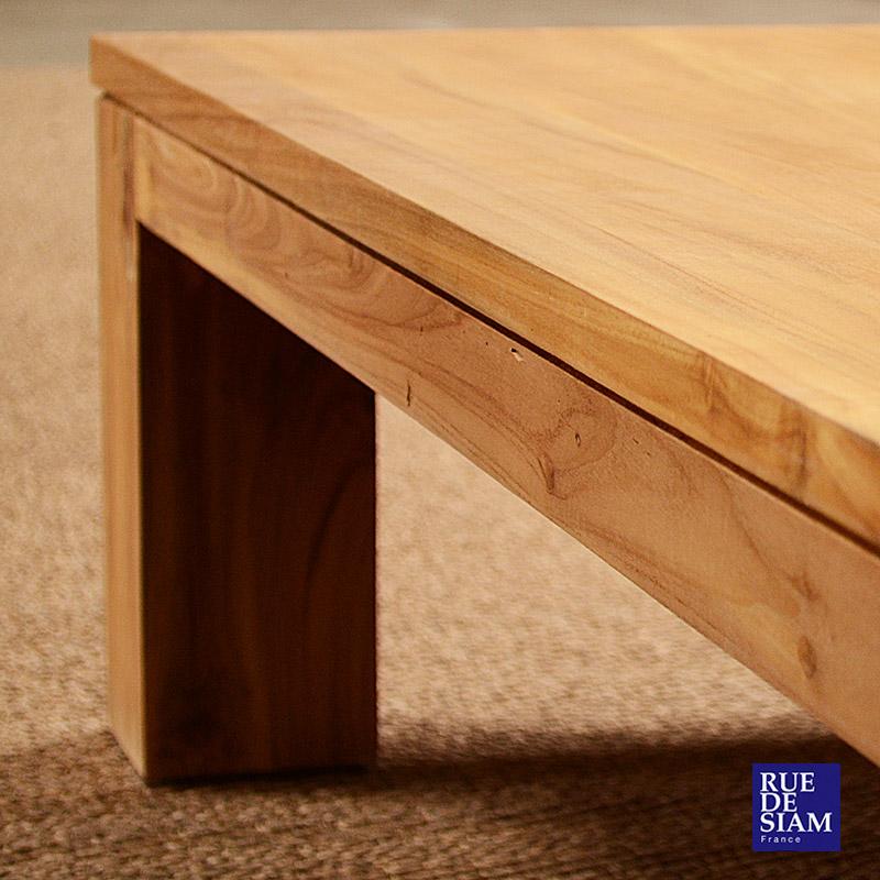 DSC_0164-pied-table-teck-sur-mesure-recycle
