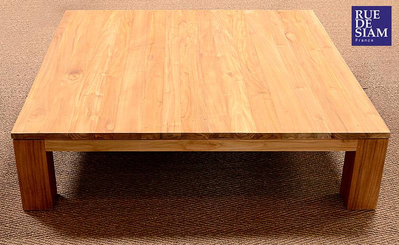 DSC_0164-table-teck-sur-mesure-recycle