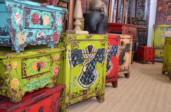 DSC_0669-meuble-chinois-peint