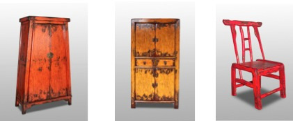 armoire-trapeze-chinoise