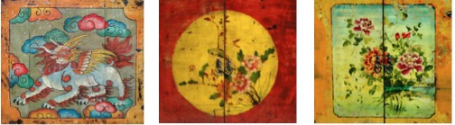 couleurs-meuble-chinois-tibet