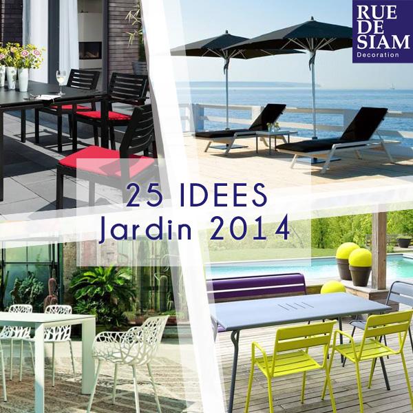 ruedesiam_600x600_mailing_jardin_juin2014