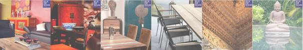 image002-meuble-asiatique-brest