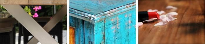 image005-detail-meuble-brest