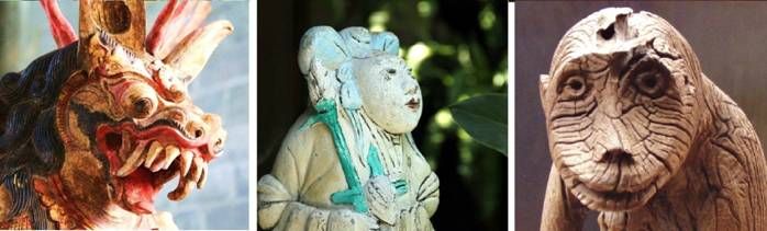 image007-sculpture-asie