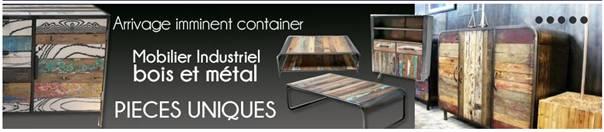 image015-meuble-bois-metal