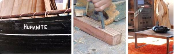image019-fabrication-meuble-ruedesiam