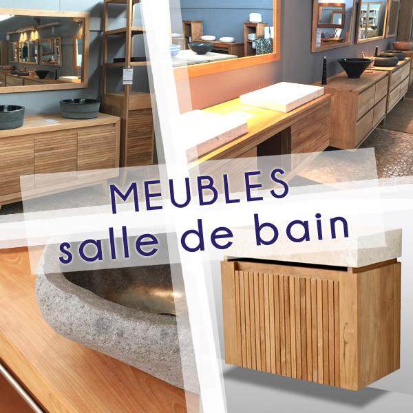 ruedesiam-meubles-brest-600-salledebain