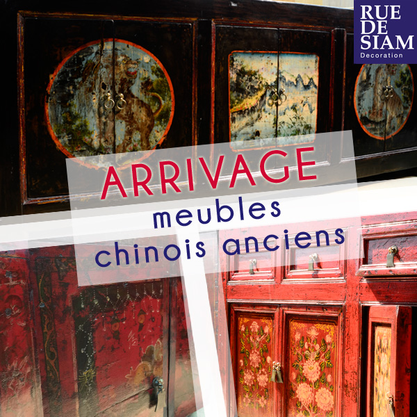 ruedesiam-chine-ancien-arrivage-meubles-brest