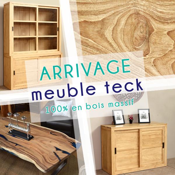 RDS_arrivage-meuble_teck_BAT