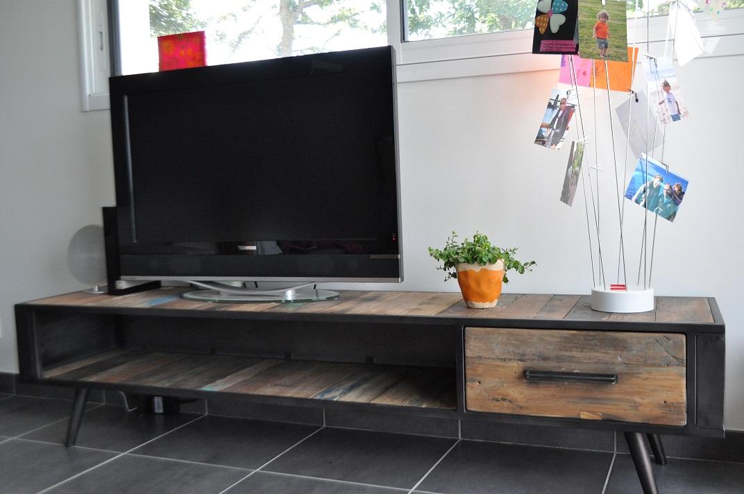 DSC_0262bis-meuble-industriel